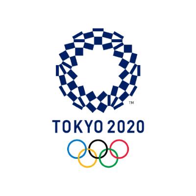 JOC - 大会 オリンピック競技大会