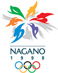 NAGANO 1998 Winter Olympic Games