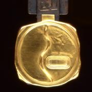 sapporo_medal.jpg