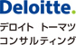 Deloitte Tohmatsu Consulting Co.,Ltd.