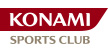 Konami Sports & Life Co., Ltd.