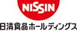 NISSIN FOODS HOLDINGS CO., LTD.