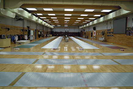 Japan Institute of Sports Sciences05