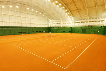 Indoor tennis courts02