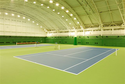 Indoor tennis courts04