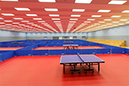 Indoor training center Table Tennis thumb02