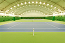 Indoor tennis courts thumb05