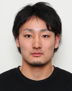 JOC 公益財団法人日本オリンピック委員会