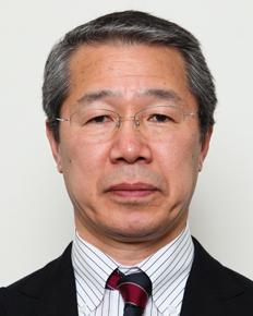 香川政夫の画像 p1_1