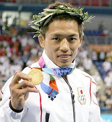 「オリンピック 柔道 日本選手」の画像検索結果