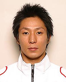 アテネオリンピック2004 米田 功...