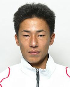 アテネオリンピック2004 小坂田 ...