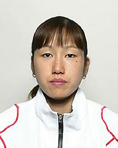 アテネオリンピック2004 田中 美保(バドミントン)プロフィール - JOC