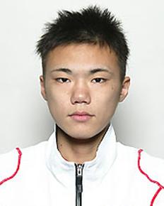アテネオリンピック2004 五十嵐 俊幸(ボクシング)プロフィール - JOC JOC 公益財団