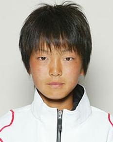 アテネオリンピック2004 中川 未由希(ホッケー)プロフィール - JOC