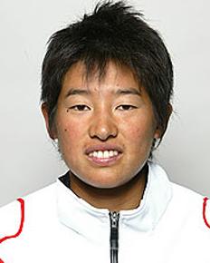上野由岐子の画像 p1_22