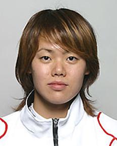 アテネオリンピック2004 稲田 法...