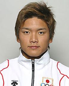 アテネオリンピック2004 三木 二...