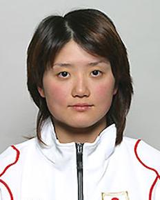 アテネオリンピック2004 中村 礼...