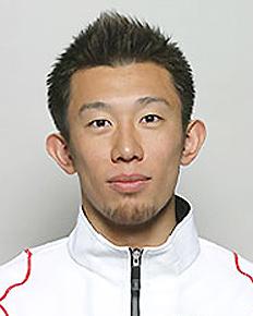アテネオリンピック2004 山本 貴...