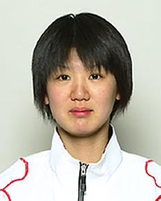 アテネオリンピック2004 栗原 恵...