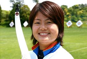 北京オリンピック2008 チームジ...