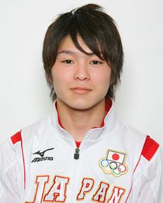 北京オリンピック2008 内村 航平...