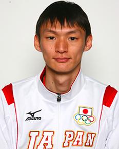 https://www.joc.or.jp/games/olympic/beijing/sports/athletics/team/images/takahirashinji.jpg