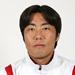 北京オリンピック2008 野球 日本...