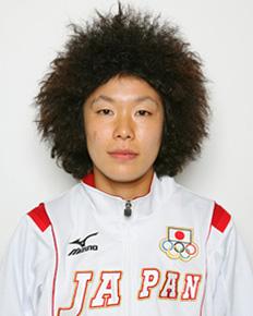 北京オリンピック2008 荒川 恵理子(サッカー)プロフィール - JOC