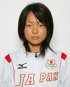 北京オリンピック2008 中川 未由希(ホッケー)プロフィール - JOC