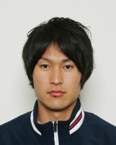 飯塚翔太の画像 p1_20