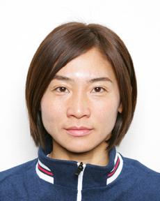 ロンドンオリンピック2012 北本 ...