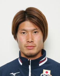 ロンドンオリンピック2012 鈴木 ...