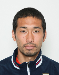 http://www.joc.or.jp/games/olympic/london/sports/football/team/images/tokunagayuhei.jpg