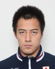 ロンドンオリンピック2012 穴井 隆将(柔道)プロフィール - JOC
