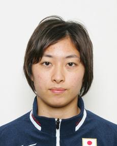 Satomi SUZUKI - suzukisatomi