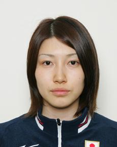 【速報】大谷翔平と女子バレー狩野舞子結婚か?  [762190804]->画像>82枚