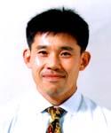 長野オリンピック1998 脇田 寿雄...