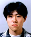 長野オリンピック1998 植松 仁(...