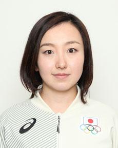五 月 藤澤 藤澤五月、敗戦後の行動に韓国も賛辞 「心まで美しい」とネット反響