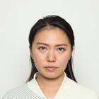 松本 遥奈 (スノーボード) - 平昌オリンピック2018 - JOC