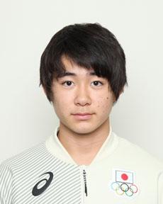 「戸塚優斗」の画像検索結果