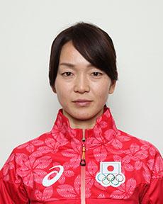 中川 未由希 (ホッケー) - リオデジャネイロオリンピック2016 - JOC