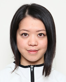 鈴木明子の画像 p1_3