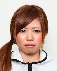 「村田愛里咲」の画像検索結果