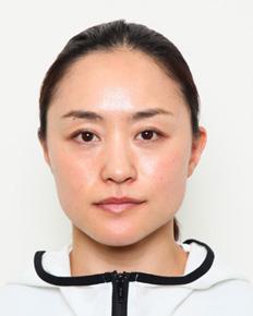 上村愛子の画像 p1_1