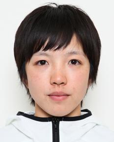 小平奈緒の画像 p1_5