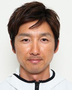 及川 佑 (スピードスケート) - ソチオリンピック2014 - JOC