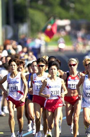 「市橋有里 オリンピック」の画像検索結果
